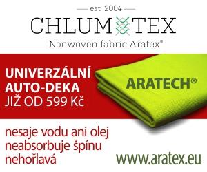 16264_chlumtex_banner_300x250